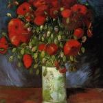 red-poppies-by-van-gog2.jpg