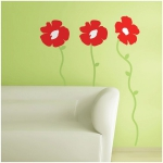 red-stickers-decor-flowers3