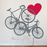 red-stickers-decor-love2