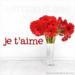 red-stickers-decor-love3