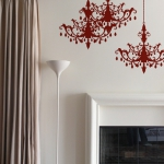 red-stickers-decor-interior-things5
