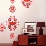 red-stickers-decor-tracery2