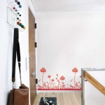 red-stickers-decor-nature3