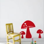 red-stickers-decor-nature5