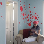 red-stickers-decor-misc1