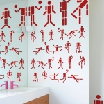 red-stickers-decor-misc3