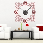 red-stickers-decor-misc4