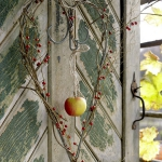 red-yellow-apples-autumn-decorations1-10.jpg