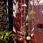 red-yellow-apples-autumn-decorations1-8.jpg