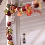 red-yellow-apples-autumn-decorations1-9.jpg