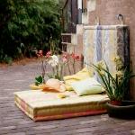 relax-nooks-in-garden1.jpg