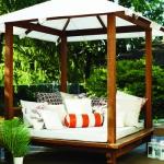 relax-nooks-in-garden10.jpg