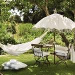 relax-nooks-in-garden14.jpg