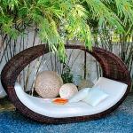relax-nooks-in-garden3.jpg