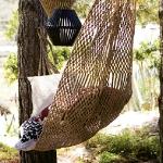 relax-nooks-in-garden6.jpg