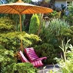 relax-nooks-in-garden8.jpg