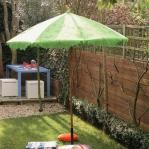 relax-nooks-in-garden19.jpg