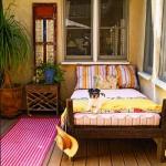 relax-nooks-in-garden24.jpg
