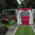 relax-nooks-in-garden25.jpg