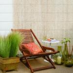 relax-nooks-in-garden26.jpg