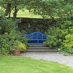 relax-nooks-in-garden27.jpg