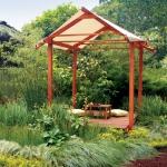 relax-nooks-in-garden32.jpg