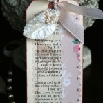 retro-gifts-wrap2.jpg