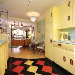 retro-home-creative-ideas-kitchen1-3.jpg