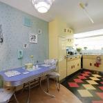 retro-home-creative-ideas-kitchen1-4.jpg