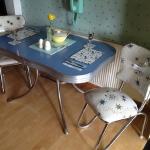 retro-home-creative-ideas-kitchen1-5.jpg