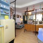 retro-home-creative-ideas-kitchen1-6.jpg