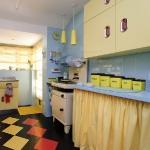 retro-home-creative-ideas-kitchen2-1.jpg