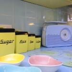 retro-home-creative-ideas-kitchen2-10.jpg