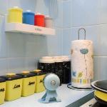 retro-home-creative-ideas-kitchen2-11.jpg