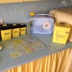 retro-home-creative-ideas-kitchen2-12.jpg