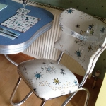 retro-home-creative-ideas-kitchen2-13.jpg