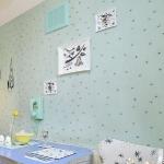 retro-home-creative-ideas-kitchen2-14.jpg