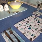 retro-home-creative-ideas-kitchen2-15.jpg