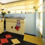 retro-home-creative-ideas-kitchen2-3.jpg