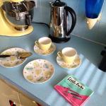 retro-home-creative-ideas-kitchen2-5.jpg