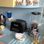 retro-home-creative-ideas-kitchen2-6.jpg