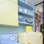 retro-home-creative-ideas-kitchen2-9.jpg