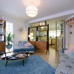 retro-home-creative-ideas-livingroom1-1.jpg