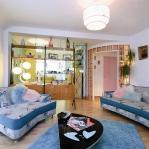 retro-home-creative-ideas-livingroom1-2.jpg
