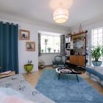 retro-home-creative-ideas-livingroom1-3.jpg