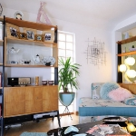 retro-home-creative-ideas-livingroom2-1.jpg