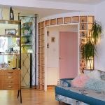 retro-home-creative-ideas-livingroom2-10.jpg