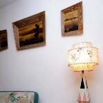 retro-home-creative-ideas-livingroom2-11.jpg