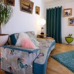 retro-home-creative-ideas-livingroom2-12.jpg