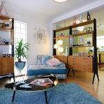 retro-home-creative-ideas-livingroom2-3.jpg